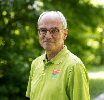 Roland Weimer